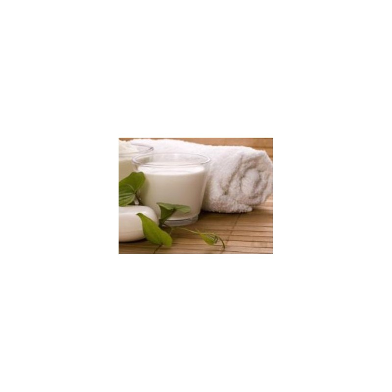 Cosmetiques et Crèmes à base de lait d'ânesse